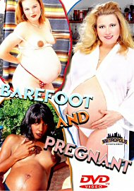 Barefoot And Pregnant 1 (135092.4)