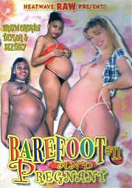 Barefoot And Pregnant 11 (135097.4)