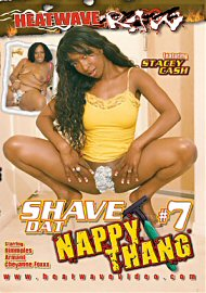 Shave Dat Nappy Thang 7 (135118.1)