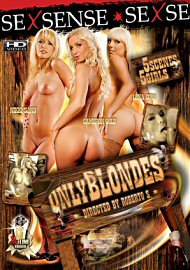 Only Blondes (135142.2)