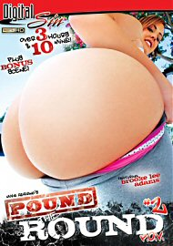 Pound The Round Pov #2 (135287.10)