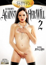 Against Her Will 2 (135290.5)