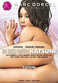 In Bed With Katsuni (135640.17)