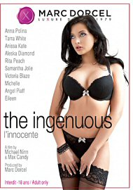 The Ingenuous (135641.10)