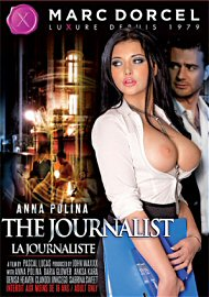 The Journalist (135643.7)