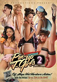 Pinup T-Girls 2 (135759.4)