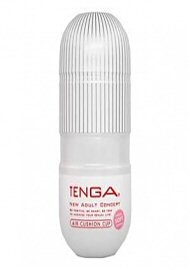 Tenga Air Cushion Cup - Soft (135791)