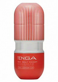 Tenga Air Cushion Cup (135793.18)