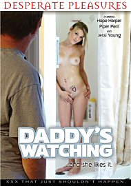 Daddys Watching (136027.9)