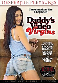 Daddys Video Virgins (136032.5)