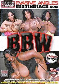 Best In Black: BBW (136048.3)