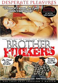 Brother Fuckers (136096.1)