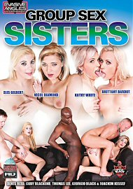 Group Sex Sisters (136125.3)