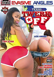 Texas Twerk Off (136169.2)