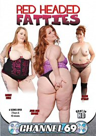 Red Headed Fatties (136209.3)