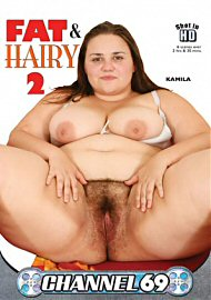 Fat & Hairy 2 (136251.7)