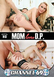 Mom Loves Dp 1 (136291.7)