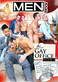The Gay Office 2 (136368.2)
