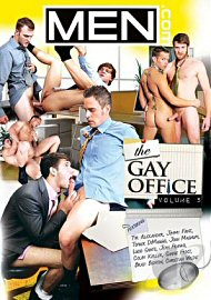 The Gay Office 5 (136371.6)
