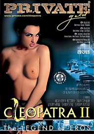 Cleopatra 2 The Legend Of Eros (136522.5)