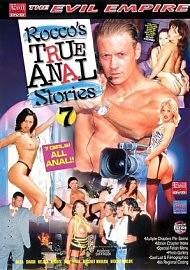 Rocco'S True Anal Stories 7 (137048.3)