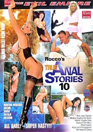 Rocco'S True Anal Stories 10 (137086.14)