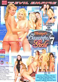 Beautiful Girls 7 (137336.6)