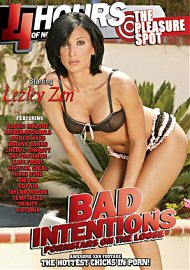 Bad Intentions (137373.1998)