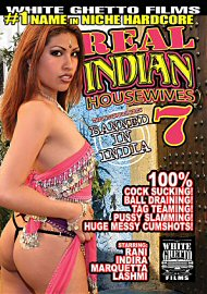 Adult dvd indian