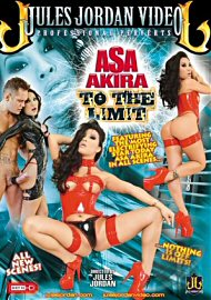 Asa Akira To The Limit (137763.3)