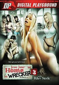 Jesse Jane Home Wrecker 3 (138081.150)