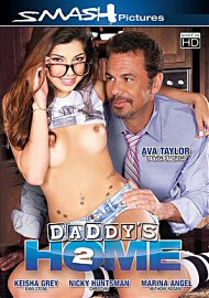 Daddy'S Home 2 (138095.5)