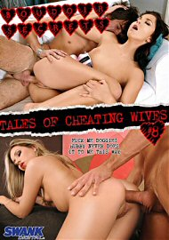 Tales Of Cheating Wives 8 (138132.15)