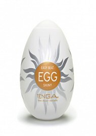 Tenga Egg - Shiny (138181.3)