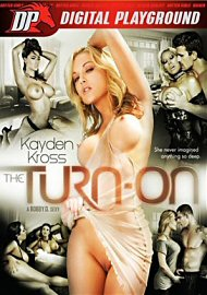 The Turn-On (138209.150)