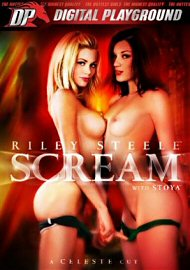 Riley Steele Scream (138211.300)