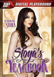 Stoya'S Yearbook (138217.10)