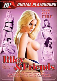 Riley & Friends (138225.10)