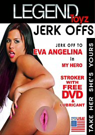 Legend Toyz Jerk Off To Eva Angelina (138268.17)