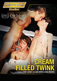 Cream Filled Twink (138290.2)