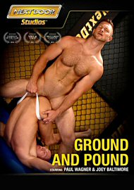 Ground And Pound (138305.8)