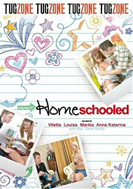 Homeschooled (138345.10)