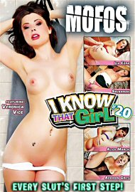 I Know That Girl 20 (138503.7)