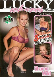 Lucky Whores Vol. 10 (138523.999)