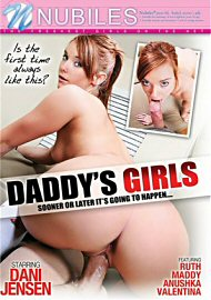 Daddy'S Girl (138771.7)