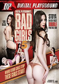 Bad Girls Episode 5 (138787.150)