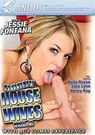 Horny Housewives 2 (138800.7)
