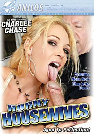 Horny Housewives 1 (138802.16)