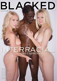 Interracial Threesomes 2 (2015) (138810.2)