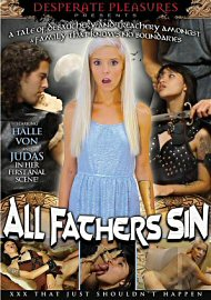 All Fathers Sin (138851.10)